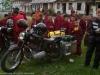 2004-04-08-10D-8726.CRW