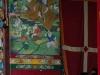 2004-04-10-10D-8955.CRW