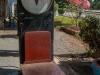 2012-10-29-s100-1387.cr2