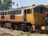 2012-10-29-s100-1409.cr2